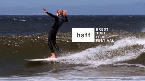 Brest Surf Film Festival - BSFF